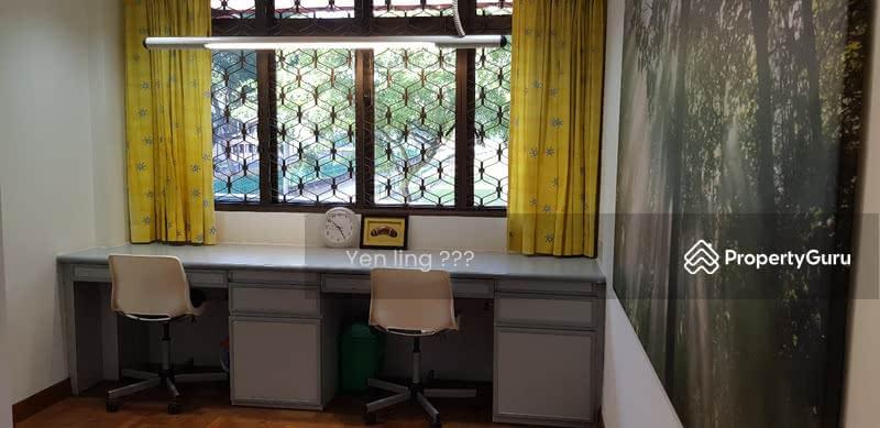 Room for rent, full furnish #128237623