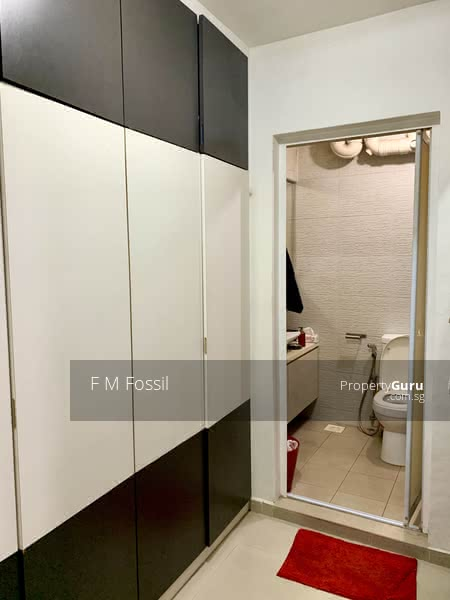 321B Anchorvale Drive #128226353