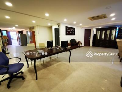 For Sale - 39 jalan kelawar