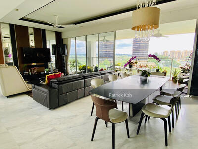 For Sale - Sky @ Eleven