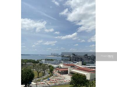 For Sale - 30 Marsiling Drive