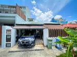 Seletar Hills Landed Estate
