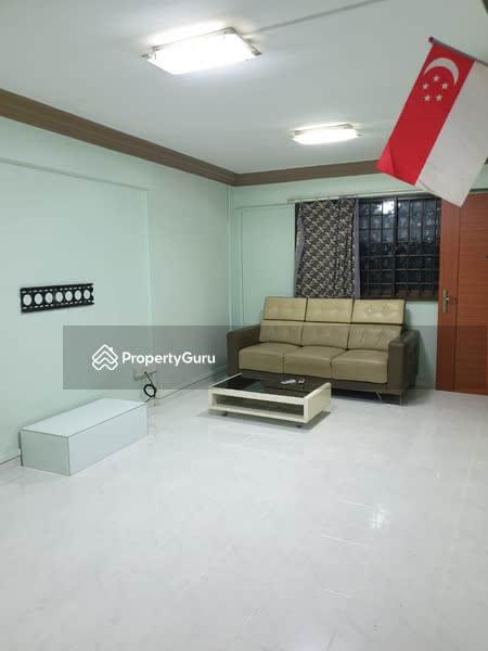 264 Jurong East Street 24 #128250811