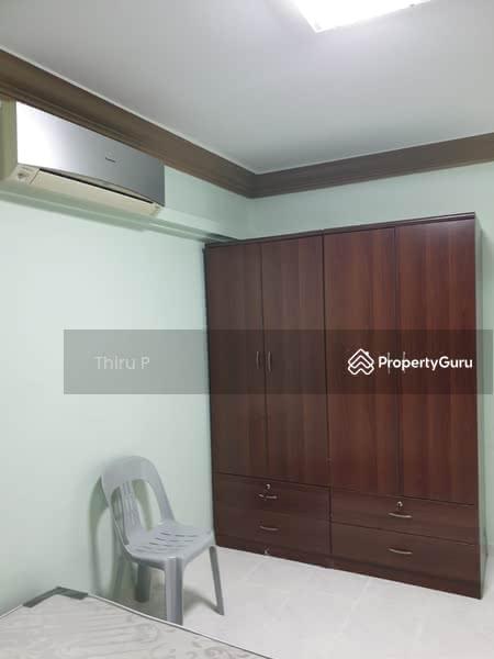264 Jurong East Street 24 #128250813