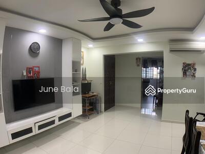 For Sale - 145 Potong Pasir Avenue 2