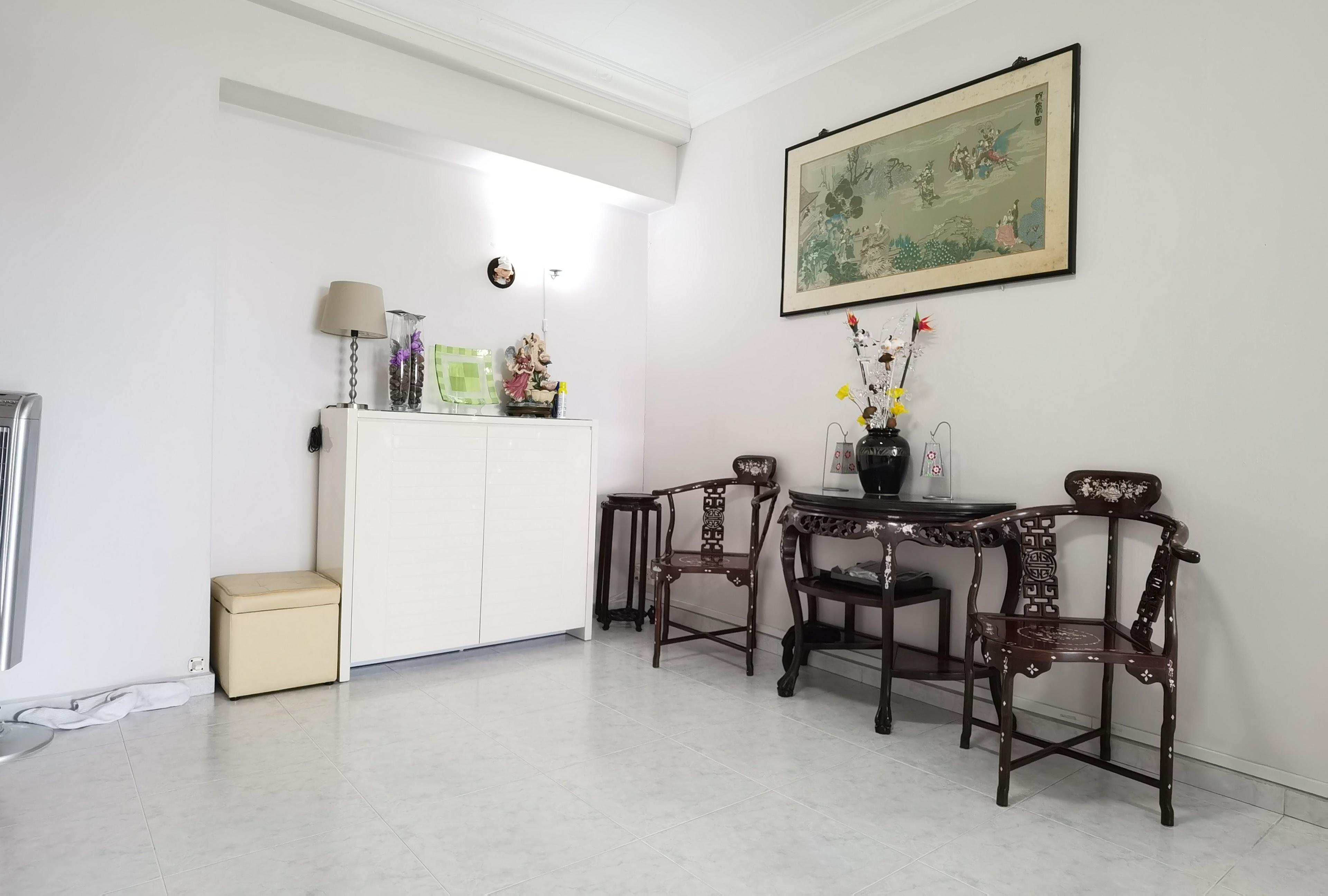 150 Mei Ling Street #128252373