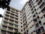 562 Choa Chu Kang Street 52