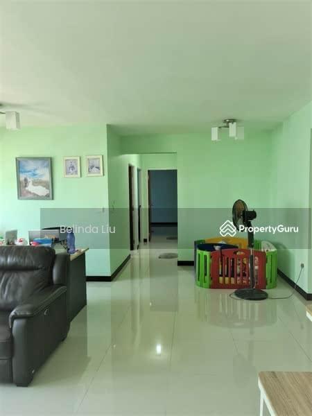 505C Yishun Street 51 #128257921