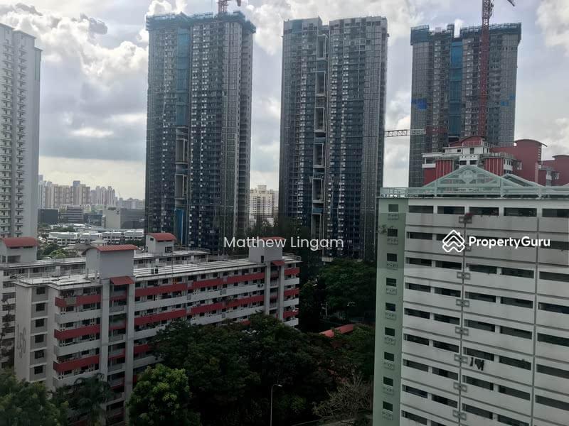 154 Mei Ling Street #128258131
