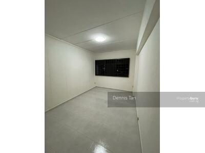 For Rent - 942 Hougang Street 92