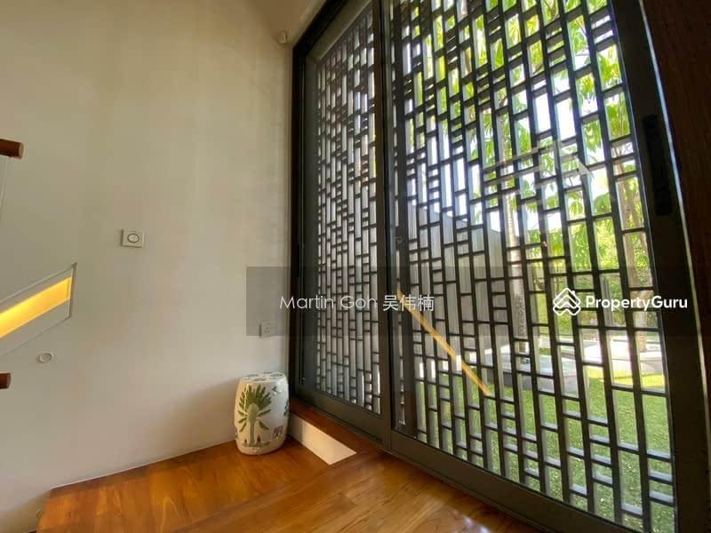 Corner Terrace @ Henry Park / Grove Drive / Mount Sinai / Holland /  area #128301133