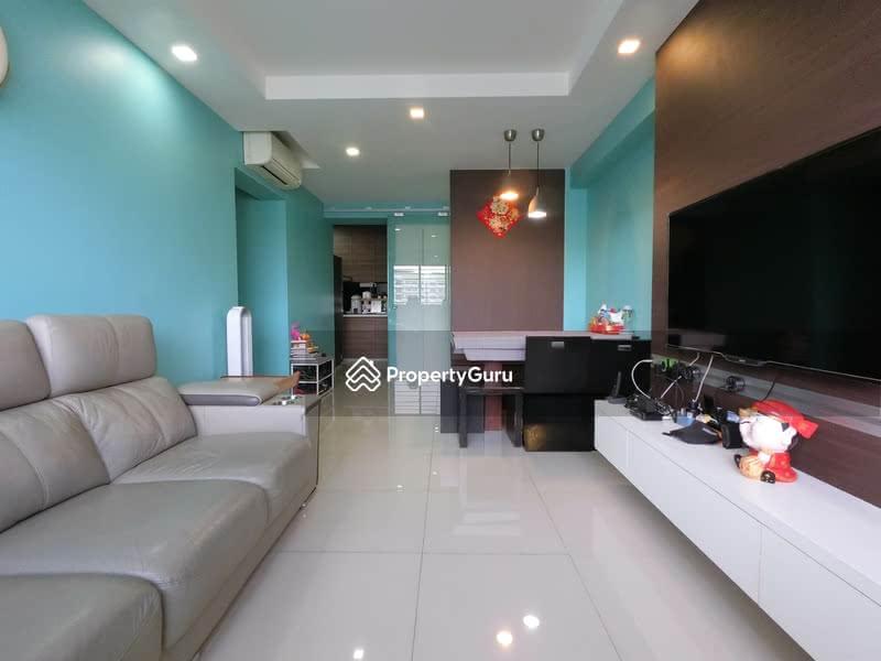 310A Punggol Walk #128264353