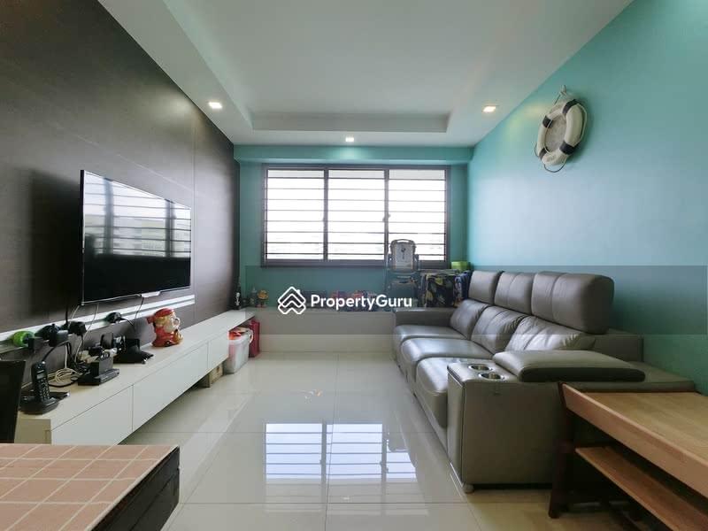 310A Punggol Walk #128264357