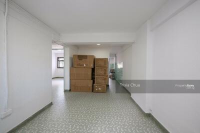For Sale - 6 Marine Terrace