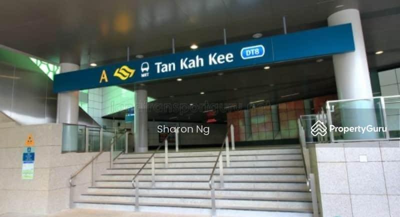Tan Kah Kee, 1km to Raffles Girls' Primary #128268781