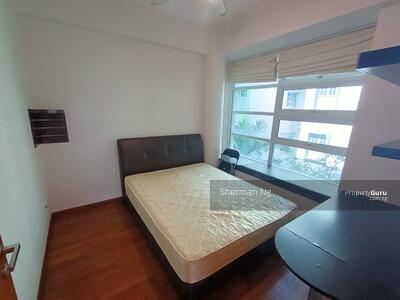 For Rent - One K Green Lane