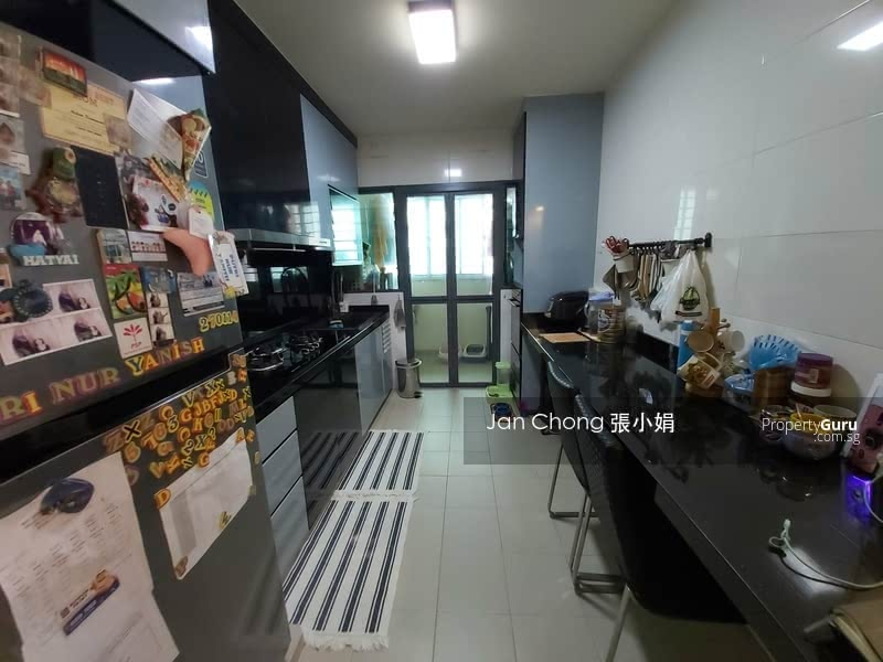697B Jurong West Central 3 #128269759