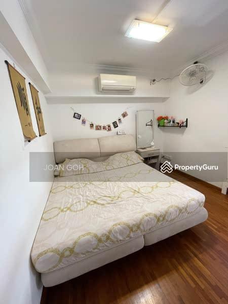 234 Bishan Street 22 #128277149