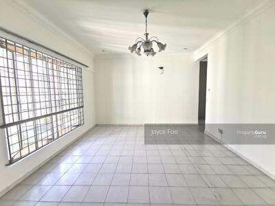 For Sale - Le Gambir
