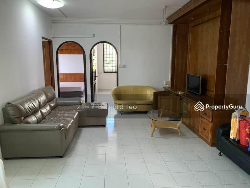 858B Tampines Avenue 5 #130375699