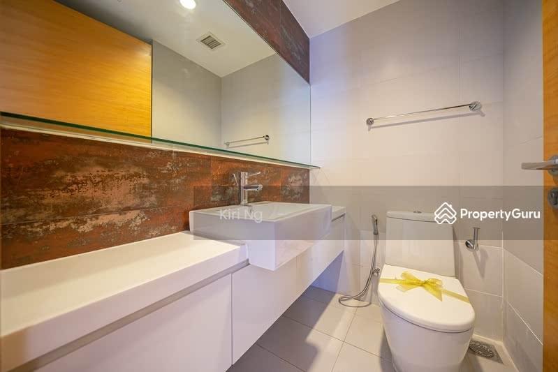Centro Residences #128280793