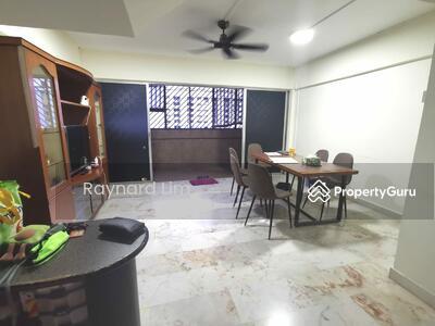For Sale - 326 Ubi Avenue 1