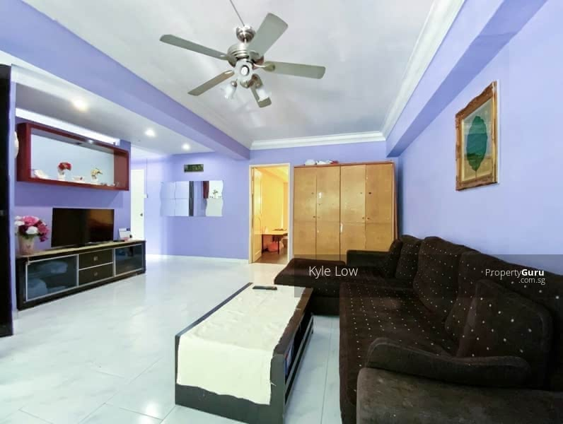 126 Pasir Ris Street 11 #128287121