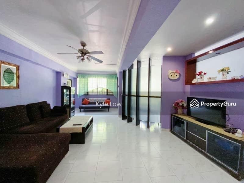 126 Pasir Ris Street 11 #128287123