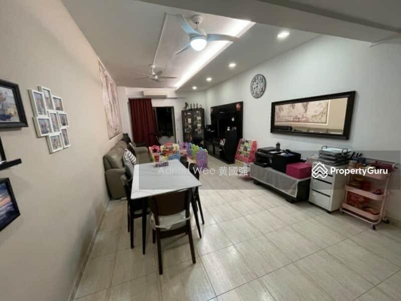 Fuyuen Court #128376627
