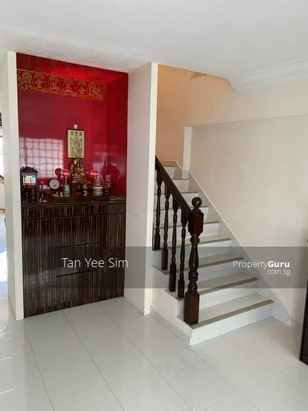 539 Hougang Street 52 #128290309