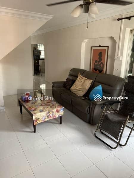 539 Hougang Street 52 #128290311
