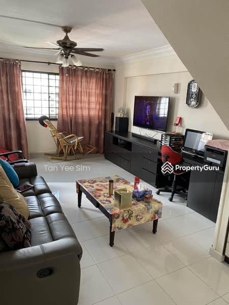 539 Hougang Street 52 #128290315