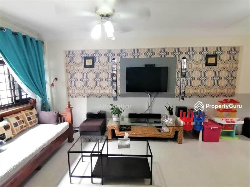 298 Bukit Batok Street 22 #128298283