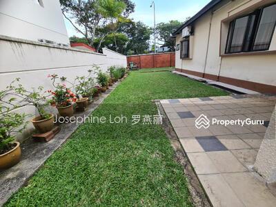 For Sale - Sure sell! Detached near Seletar Hills Estate