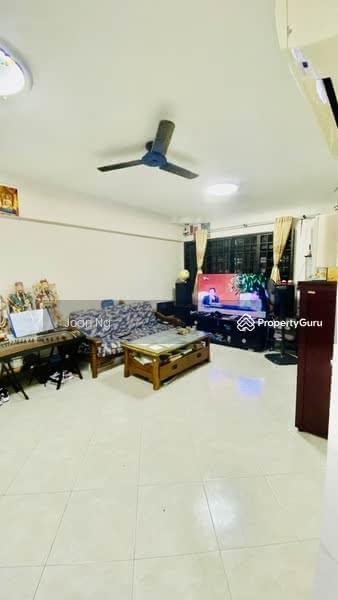 596C Ang Mo Kio Street 52 #128299933