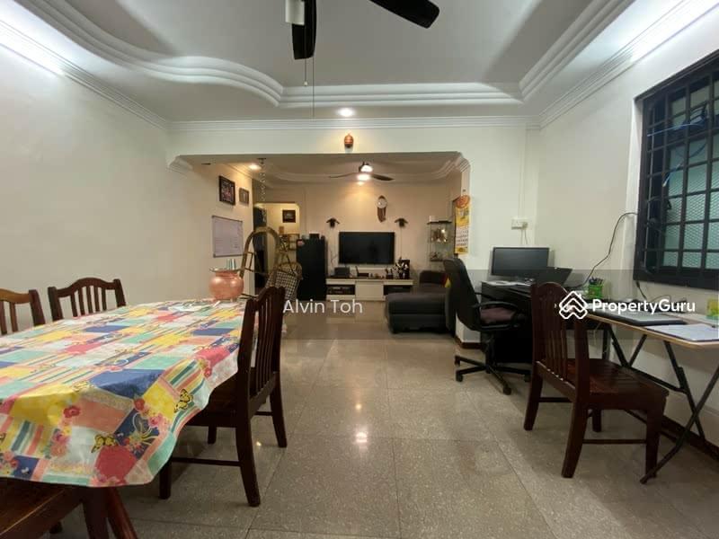 334 Sembawang Close #128303865