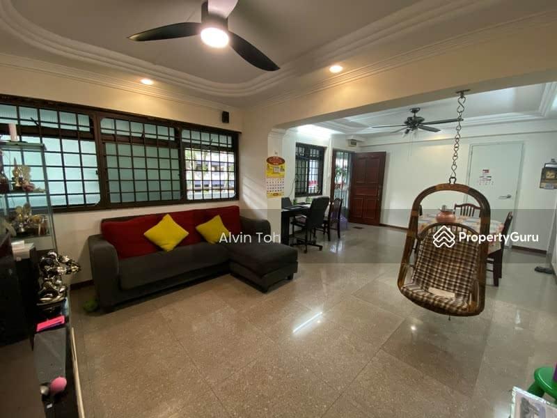 334 Sembawang Close #128303873