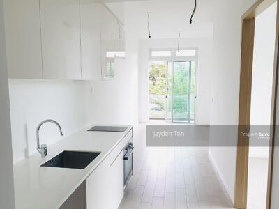 For Sale - Roots @ Transit