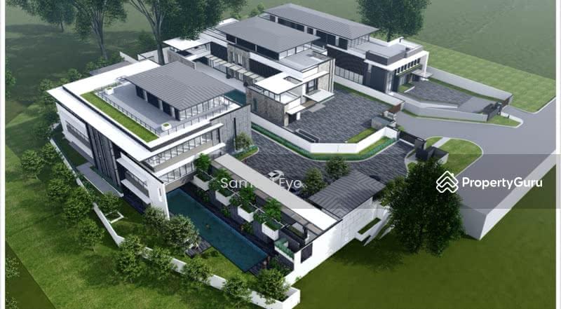 Kilburn Estate #128332449