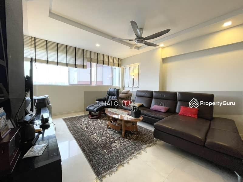 425 Serangoon Avenue 1 #128310387
