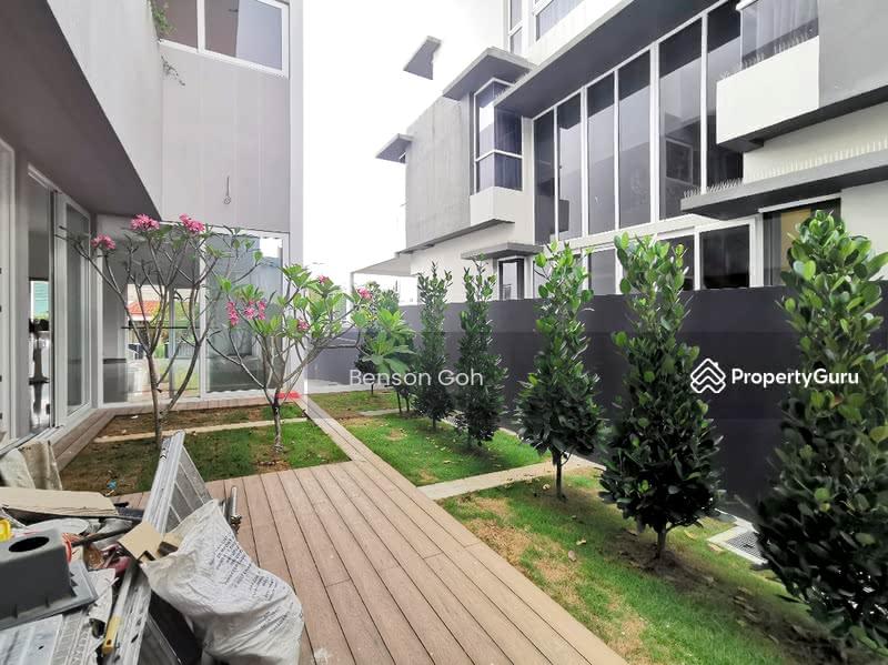 ★ Brand New Semi-D ★ Bespoke Luxury Landed Homes ★ #128310581