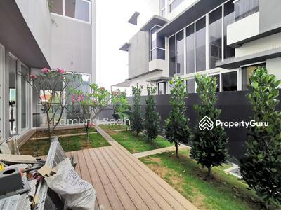 For Sale - ★ Brand New Semi-D ★ Bespoke Luxury Landed Homes ★