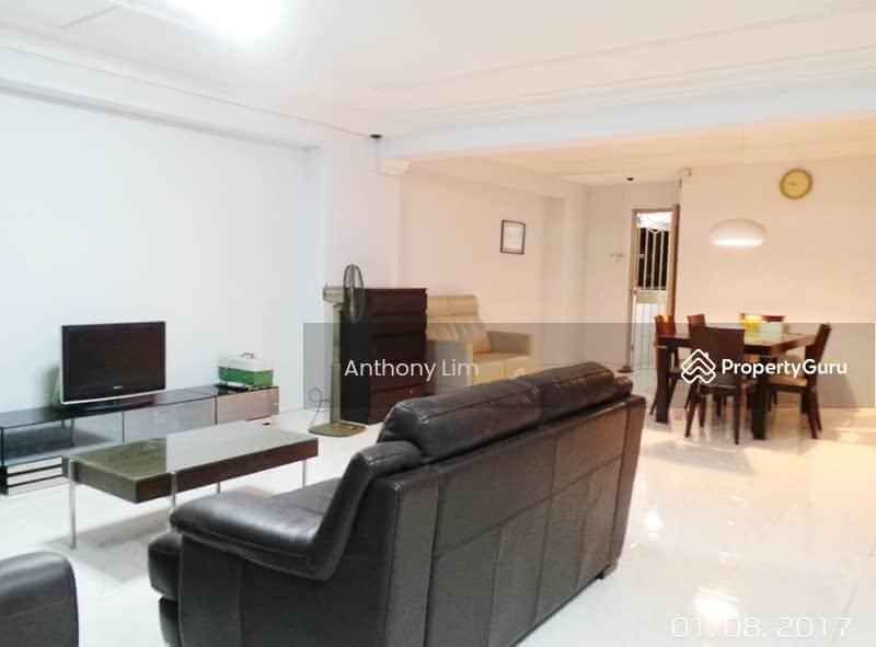 464 Upper Serangoon Road #128312461