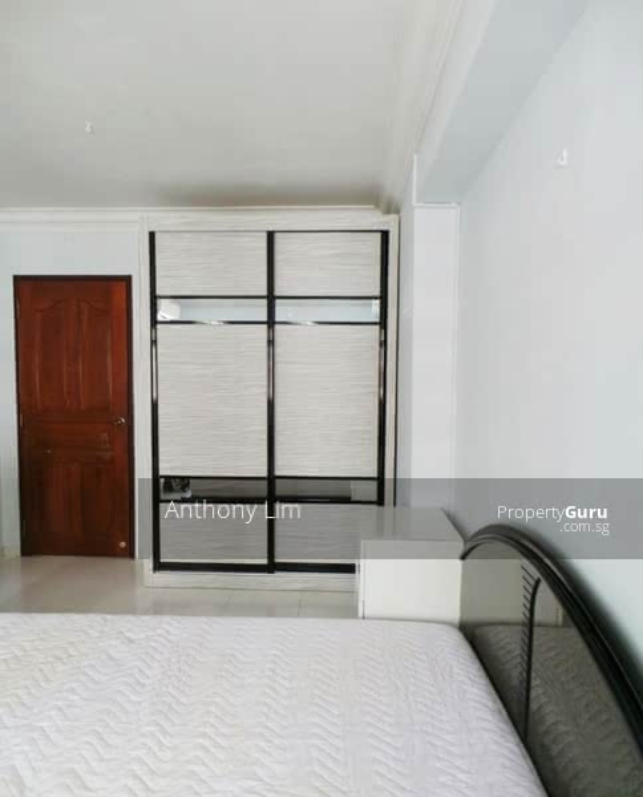 464 Upper Serangoon Road #128312465
