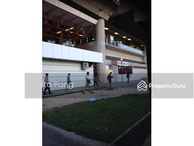 For Rent - 226 Jurong East Street 21