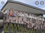 The Tampines Trilliant