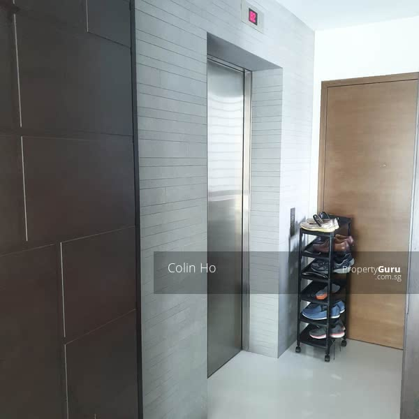 The Suites @ Central #128321459