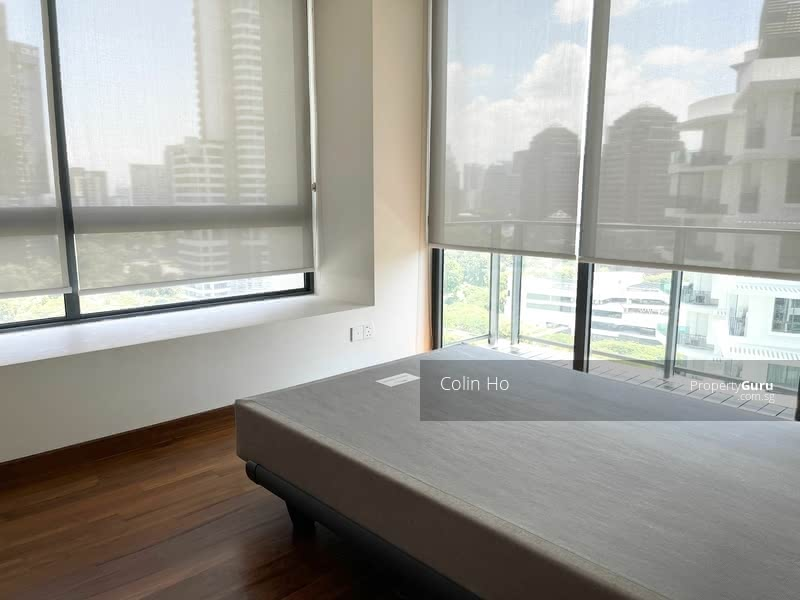 The Suites @ Central #128620121