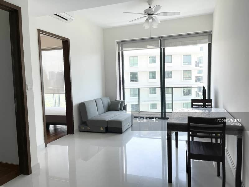 The Suites @ Central #128620123