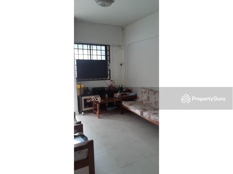 204 Bedok North Street 1 #128321443